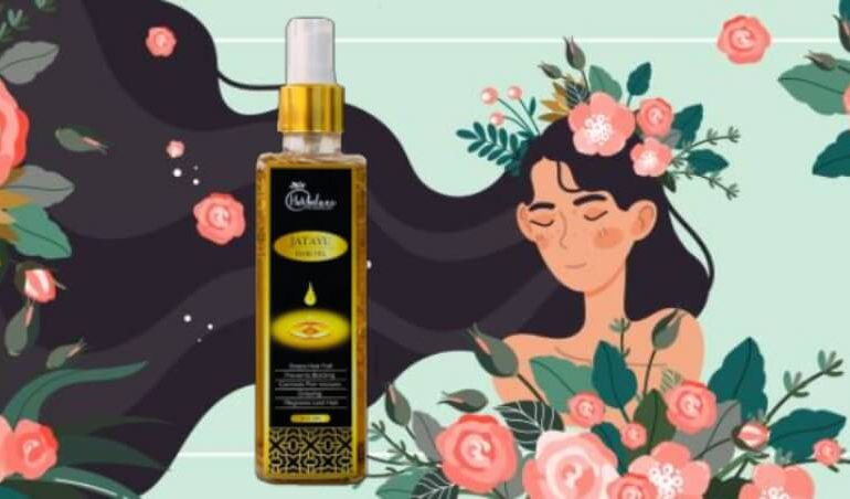 Jatayu Hair Oil Opinions, Comments