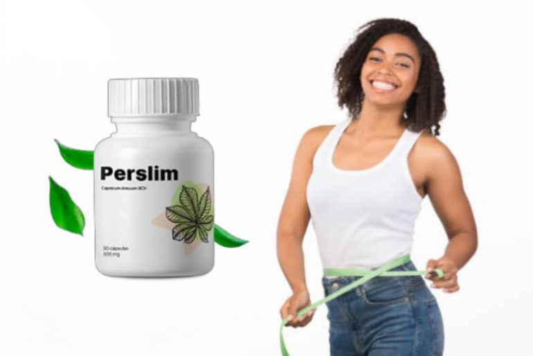 Perslim capsules opinions comments