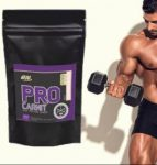 Procarnit Powder Opinions Comments