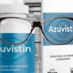 Azuvistin tablets opinions comments