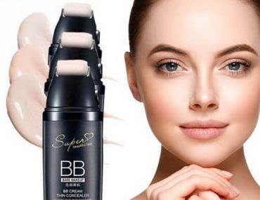 Bface Roller Concealer opinions comments