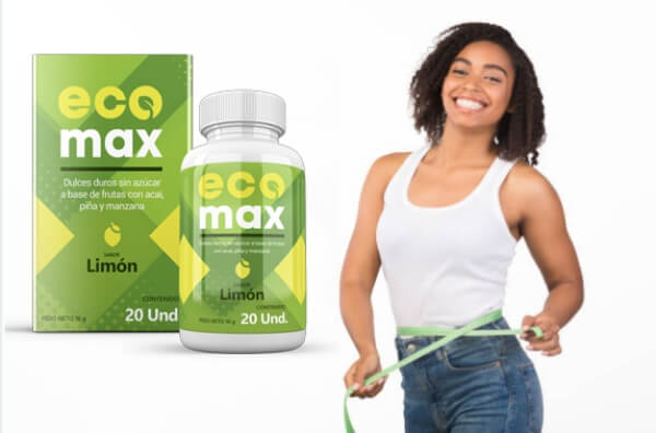 woman, weight loss capsules