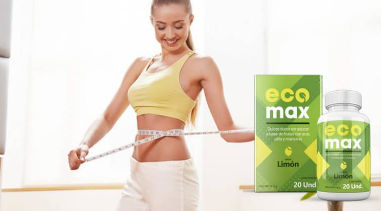 ECOMAX capsules opinions comments