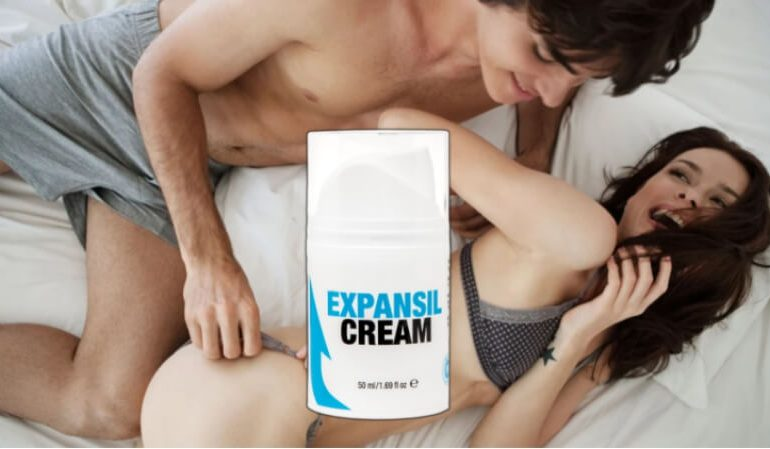 expansil cream opinions feedback
