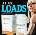maxatin capsules opinions comments