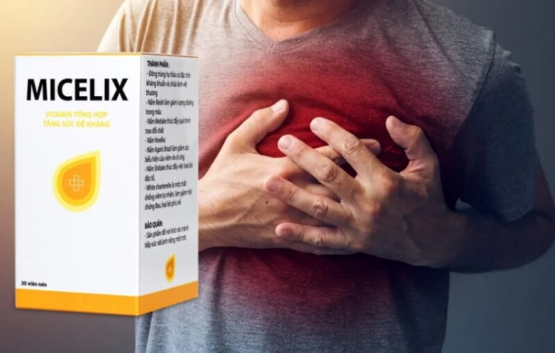 Micelix capsules opinions comments