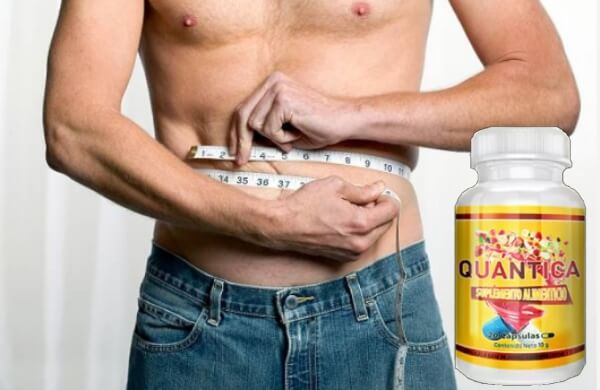 capsules for weight loss men