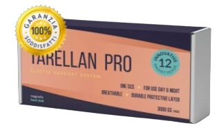 Tarellan Pro Magnetic Belt Review