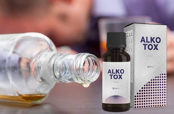 alkotox drops opinions comments