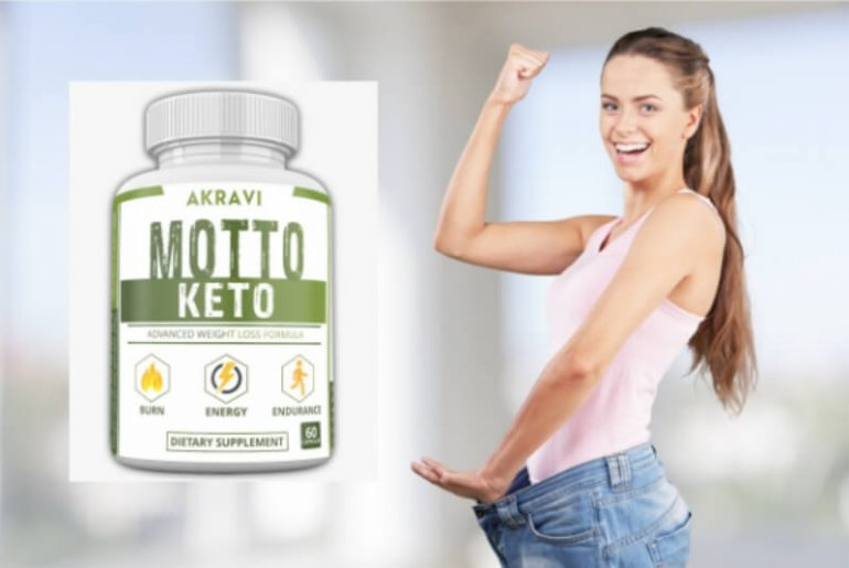 Motto Keto Opinions Comments