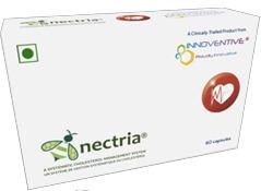 Nectria capsules Review India