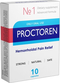 Proctoren capsules Review Germany Greece