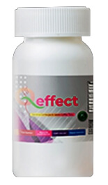 QEffect capsules Review Egypt