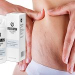 Revamin Stretch Mark Cream opinions comments