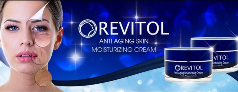 Revitol Cream Opinions Comments