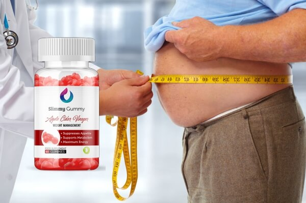 weight loss supplement malaysia philippines