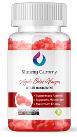 SlimmyGummy capsules Review Philippines Malaysia