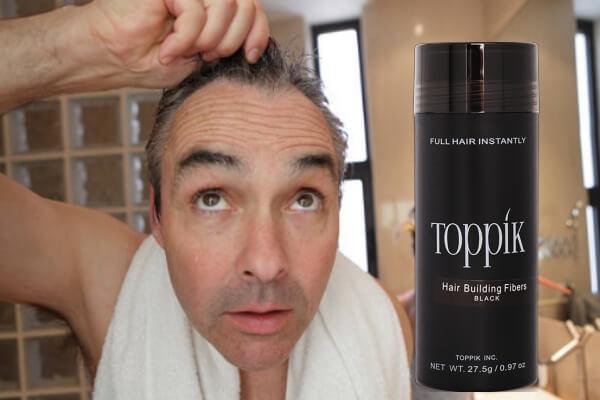 spray for hair