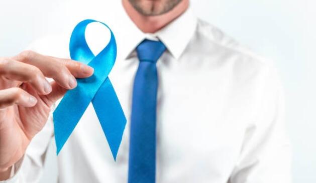 prostate gland, prostatitis