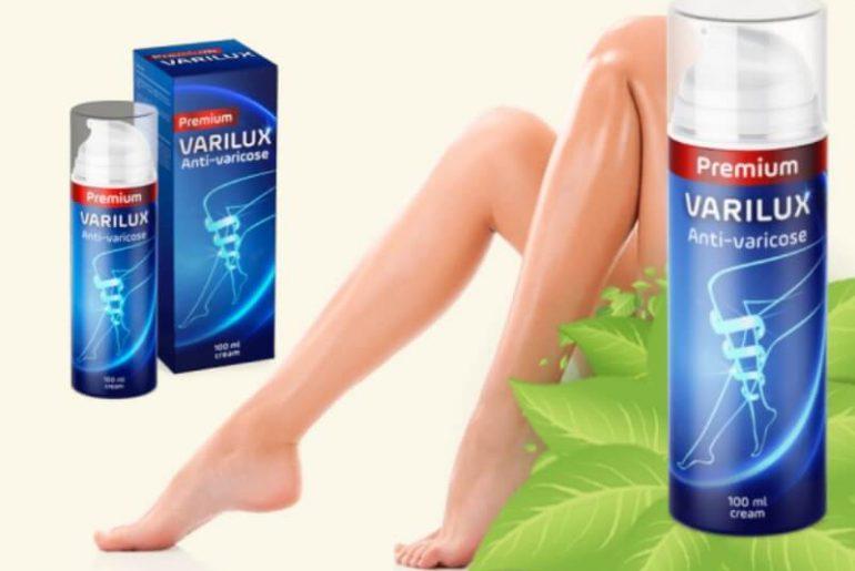 Varilux premium cream opinions comments