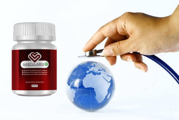 capsules for high blood pressure