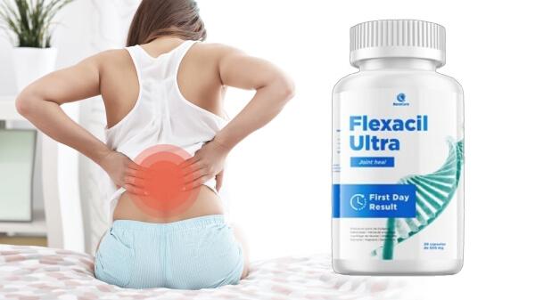 Flexacil Ultra Price Peru