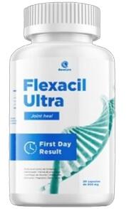 Flexacil Ultra Capsules Review Peru