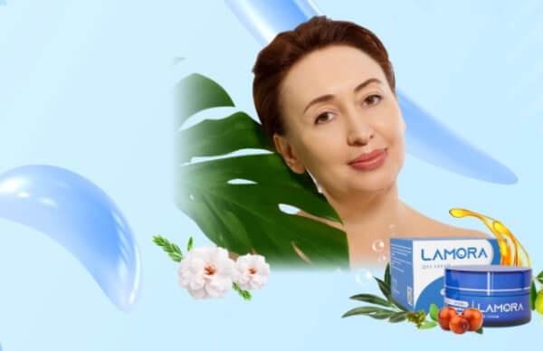 facial cream wrinkles