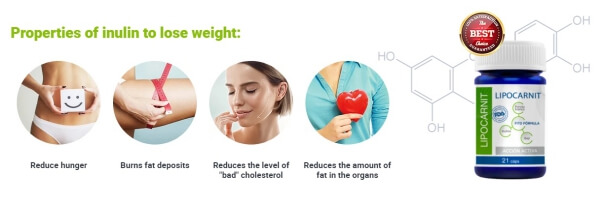 capsules for weight loss