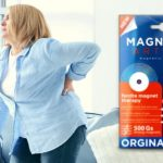 Magnetum Arthro Patches Opinions Comments