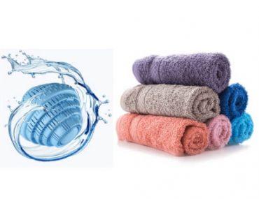 NanoWash laundry ball opinions comments