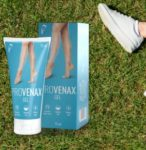 Provenax Gel Comments Opinions