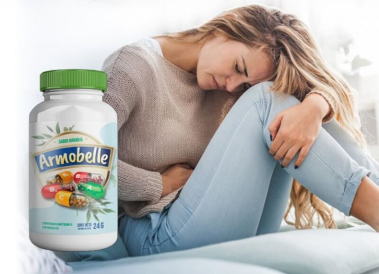 Armobelle price in pharmacy in Colombia