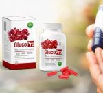 Gluco PRO capsules opinions comments