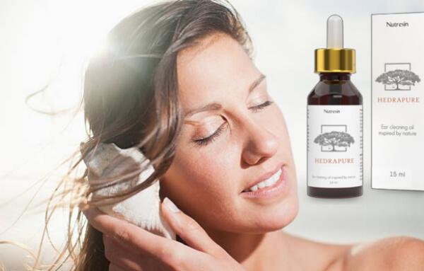 NutresinHedrapure oil drops