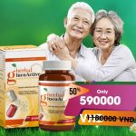 Herbal GlucoActive capsules opinions comments