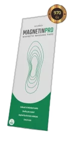 MagnetinPro Insoles Review Official Website
