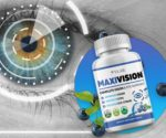 Maxi Vision capsules opinions comments