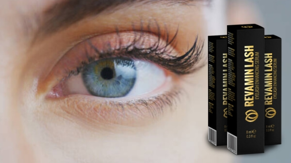 long eyelashes serum