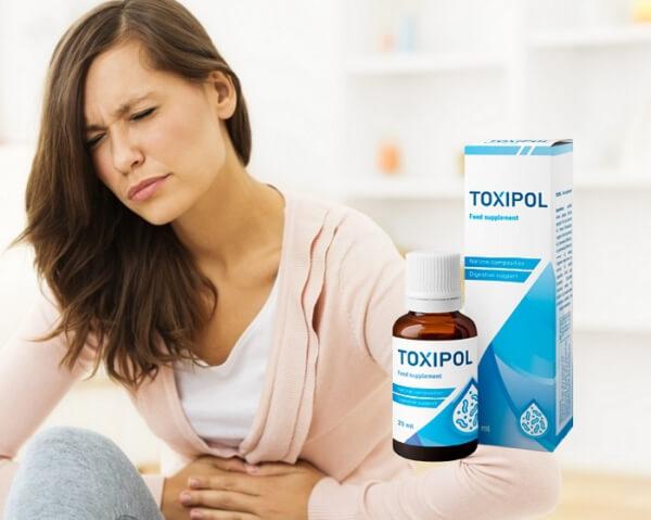 toxipol drops for detox