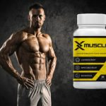 X-Muscle capsules opinions comments