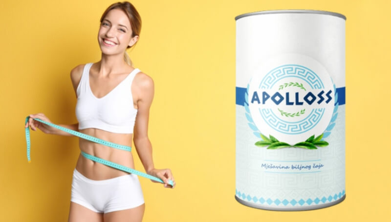 apolloss tea opinions comments