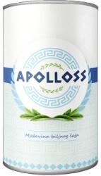 Apolloss Tea Review Spain Italy