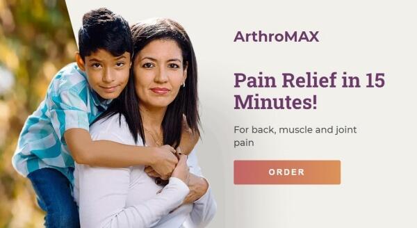 ArthroMax price Chile India