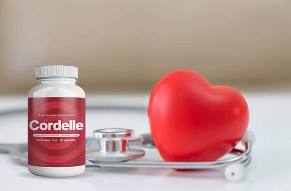 Cordelle – Price in Mexico