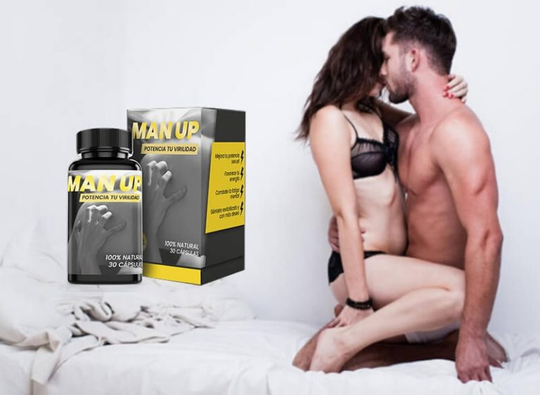 manup capsules opinions comments Peru