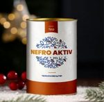 Nefro Aktiv tea opinions comments