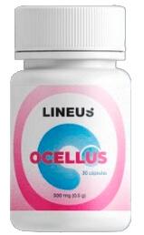 Ocellus Capsules Lineus Review Peru
