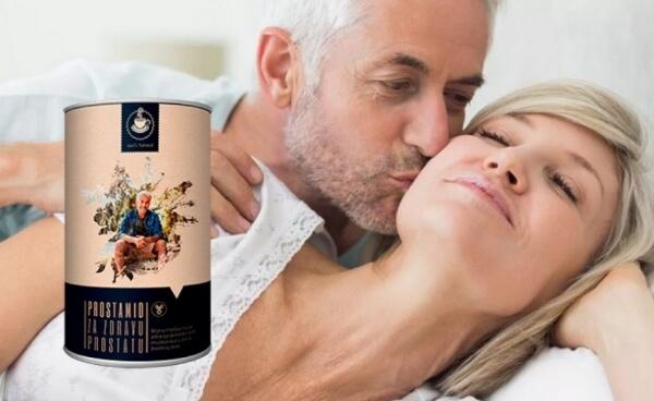 Prostamid Tea Price Spain Italy