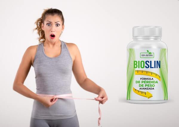 pills bio slin for weight loss